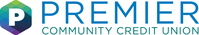 Premier Community Credit Union